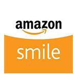 Smile.Amazon lgo